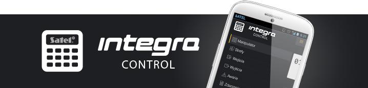 aplikacja-integra-control