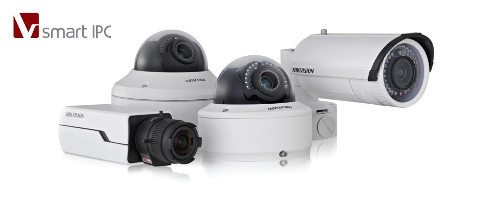 photo-smart-monitoring-01-001